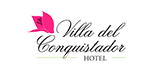 Hotel Villa del Conquistador – Hotel en Cuernavaca, Hotel en Morelos, Hoteles en Cuernavaca, Hoteles en Morelos