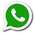 Hotel Cuernavaca WhatsApp