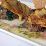 Restaurantes en Cuernavaca · Servicio a la carta