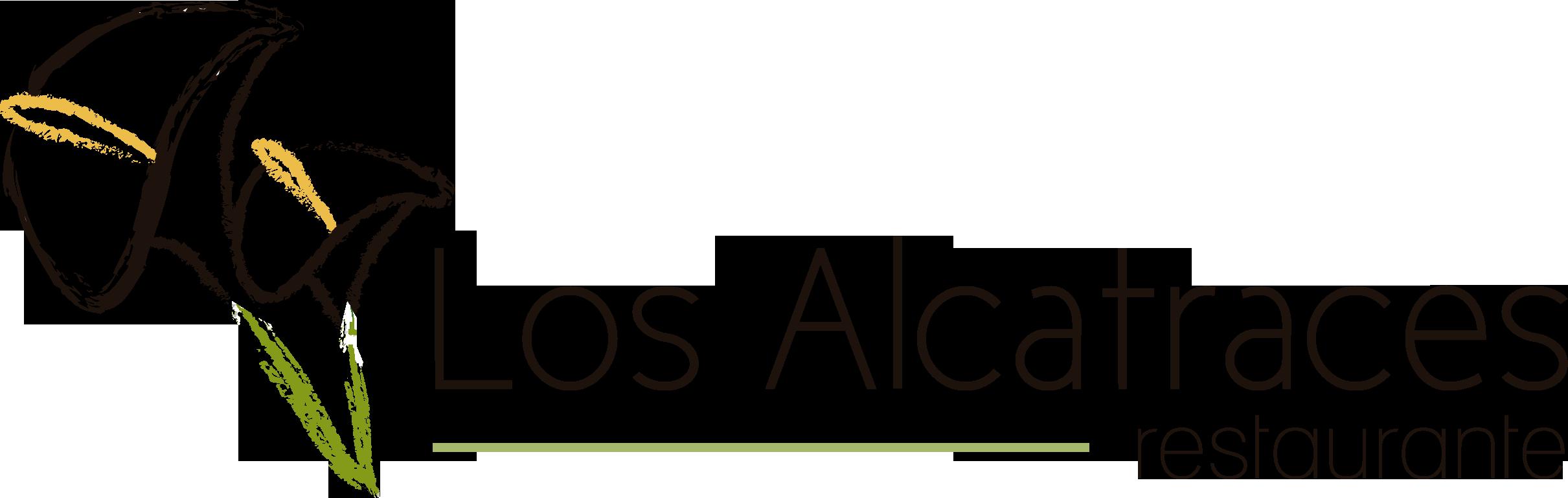 Restaurante en cuernavaca-los alcatraces